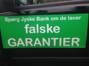 JYSKE BANKs SVINDEL / FRAUD - CALL / OPRÅB :-) Can the bank director CEO Anders Dam not understand We only want to talk with the bank, JYSKE BANK And find a solution, so we can get our life back We are talking about The last 10 years, the bank provisionally has deceived us. The Danish bank took 10 years from us. :-) Please talk to us #AndersChristianDam Rather than continue deceive us With a false interest rate swap, for a loan that has not never existed We write, and write, and write, while the bank continues the very deliberate fraud which the entire Group Board is aware of. :-) :-) A case that is so inflamed, that not even the Danish press does dare comment on it. do you think that there is something about what we are writing about. Would you ask the bank management Jyske Bank Link to the bank further down Why they will not answer their customer And deliver a copy of the loan, 4.328.000 DKK as the bank claiming the customer has borrowed i Nykredit As the Danish Bank changes interest rates, for the last 10 years, Actually since January 1, 2009 - Now the customer discovered and informed the Jyske Bank Jyske 3-bold Bank May 2016 that there was no loan taken. We are talking about fraud for millions, against just one customer :-) :-) Where do you come into contact with a fraudster who just does not want to stop deceiving you Have tried for over 2 years. DO YOU HAVE A SUGGESTION :-) from www.banknyt.dk Startede i jyske bank Helsingør I.L Tvedes Vej 7. 3000 Helsingør Dagblad Godt hjulpet af jyske bank medlemmer eller ansatte på Vesterbro, Vesterbrogade 9. Men godt assisteret af jyske bank hoved kontor i Silkeborg Vestergade Hvor koncern ledelsen / bestyrelsen ved Anders Christian Dam nu hjælper til med at dette svindel fortsætter Jyske Banks advokater som lyver for retten Tilbød 2-11-2016 forligs møde Men med den agenda at ville lave en rente bytte på et andet lån, for at sløre svindlen. ------------ Journalist Press just ask Danish Bank Jyske bank why the bank does not admit fraud And start to apologize all crimes. https://www.jyskebank.dk/kontakt/afdelingsinfo?departmentid=11660 :-) #Journalist #Press When the Danish banks deceive their customers a case of fraud in Danish banks against customers :-( :-( when the #danish #banks as #jyskebank are making fraud And the gang leader, controls the bank's fraud. :-( Anders Dam Bank's CEO refuses to quit. So it only shows how criminal the Danish jyske bank is. :-) Do not trust the #JyskeBank they are #lying constantly, when the bank cheats you The fraud that is #organized through by 3 departments, and many members of the organization JYSKE BANK :-( The Danish bank jyske bank is a criminal offense, Follow the case in Danish law BS 99-698/2015 :-) :-) Thanks to all of you we meet on the road. Which gives us your full support to the fight against the Danish fraud bank. JYSKE BANK :-) :-) Please ask the bank, jyske bank if we have raised a loan of DKK 4.328.000 In Danish bank nykredit. as the bank writes to their customer who is ill after a brain bleeding - As the bank is facing Danish courts and claim is a loan behind the interest rate swap The swsp Jyske Bank itself made 16-07-2008 https://facebook.com/JyskeBank.dk/photos/a.1468232419878888.1073741869.1045397795495688/1468234663211997/?type=3&source=54&ref=page_internal :-( contact the bank here https://www.jyskebank.dk/omjyskebank/organisation/koncernledergruppe - Also ask about date and evidence that the loan offer has been withdrawn in due time before expiry :-) :-) And ask for the prompt contact to Nykredit Denmark And ask why (new credit bank) Nykredit, first would answer the question, after nykredit received a subpoena, to speak true. - Even at a meeting Nykredit refused to sign anything. Not to provide evidence against Jyske Bank for fraud - But after several letters admit Nykredit Bank on writing - There is no loan of 4.328.000 kr https://facebook.com/JyskeBank.dk/photos/a.1051107938258007.1073741840.1045397795495688/1344678722234259/?type=3&source=54&ref=page_internal :-( :-( So nothing to change interest rates https://facebook.com/JyskeBank.dk/photos/a.1045554925479975.1073741831.1045397795495688/1045554998813301/?type=3&source=54&ref=page_internal Thus admit Nykredit Bank that their friends in Jyske Bank are making fraud against Danish customers :-( :-( :-( Today June 29th claims Jyske Bank that a loan of DKK 4.328.000 Has been reduced to DKK 2.927.634 and raised interest rates DKK 81.182 https://facebook.com/JyskeBank.dk/photos/a.1046306905404777.1073741835.1045397795495688/1755579747810819/?type=3&source=54 :-) :-) Group management jyske bank know, at least since May 2016 There is no loan of 4.328.000 DKK And that has never existed. And the ceo is conscious about the fraud against the bank's customer :-) Nevertheless, the bank continues the fraud But now with the Group's Board of Directors knowledge and approval :-) The bank will not respond to anything Do you want to investigate the fraud case as a journalist? :-( :-( Fraud that the bank jyske bank has committed, over the past 10 years. :-) :-) https://facebook.com/story.php?story_fbid=10217380674608165&id=1213101334&ref=bookmarks Will make it better, when we share timeline, with link to Appendix :-) www.banknyt.dk /-----------/ #ANDERSDAM I SPIDSEN AF DEN STORE DANSKE NOK SMÅ #KRIMINELLE #BANK #JYSKEBANK Godt hjulpet af #Les www.les.dk #LundElmerSandager #Advokater :-) #JYSKE BANK BLEV OPDAGET / TAGET I AT LAVE #MANDATSVIG #BEDRAGERI #DOKUMENTFALSK #UDNYTTELSE #SVIG #FALSK :-) Banken skriver i fundamentet at jyskebank er #TROVÆRDIG #HÆDERLIG #ÆRLIG DET ER DET VI SKAL OPKLARE I DENNE HER SAG. :-) Offer spørger flere gange om jyske bank har nogle kommentar eller rettelser til www.banknyt.dk og opslag Jyske bank svare slet ikke :-) :-) We are still talking about 10 years of fraud Follow the case in Danish court Denmark Viborg BS 99-698/2015 :-) :-) Link to the bank's management jyske bank ask them please If we have borrowed DKK 4.328.000 as offered on May 20, 2008 in Nykredit The bank still take interest on this alleged loan in the 10th year. and refuses to answer anything :-) :-) Funny enough for all that loan is not existing just ask jyske bank why the bank does not admit fraud And start to apologize all crimes. https://www.jyskebank.dk/kontakt/afdelingsinfo?departmentid=11660 #Bank #AnderChristianDam #Financial #News #Press #Share #Pol #Recommendation #Sale #Firesale #AndersDam #JyskeBank #ATP #PFA #MortenUlrikGade #PhilipBaruch #LES #GF #BirgitBushThuesen #LundElmerSandager #Nykredit #MetteEgholmNielsen #Loan #Fraud #CasperDamOlsen #NicolaiHansen #gangcrimes #crimes :-) just ask jyske bank why the bank does not admit fraud And start to apologize all crimes. https://www.jyskebank.dk/kontakt/afdelingsinfo?departmentid=11660 #Koncernledelse #jyskebank #Koncernbestyrelsen #SvenBuhrkall #KurtBligaardPedersen #RinaAsmussen #PhilipBaruch #JensABorup #KeldNorup #ChristinaLykkeMunk #HaggaiKunisch #MarianneLillevang #Koncerndirektionen #AndersDam #LeifFLarsen #NielsErikJakobsen #PerSkovhus #PeterSchleidt / IMG_1090
