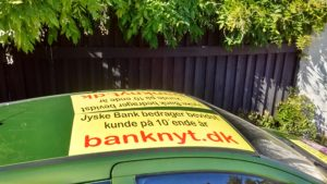 JYSKE BANKs SVINDEL / FRAUD - CALL / OPRÅB :-) Can the bank director CEO Anders Dam not understand We only want to talk with the bank, JYSKE BANK And find a solution, so we can get our life back We are talking about The last 10 years, the bank provisionally has deceived us. The Danish bank took 10 years from us. :-) Please talk to us #AndersChristianDam Rather than continue deceive us With a false interest rate swap, for a loan that has not never existed We write, and write, and write, while the bank continues the very deliberate fraud which the entire Group Board is aware of. :-) :-) A case that is so inflamed, that not even the Danish press does dare comment on it. do you think that there is something about what we are writing about. Would you ask the bank management Jyske Bank Link to the bank further down Why they will not answer their customer And deliver a copy of the loan, 4.328.000 DKK as the bank claiming the customer has borrowed i Nykredit As the Danish Bank changes interest rates, for the last 10 years, Actually since January 1, 2009 - Now the customer discovered and informed the Jyske Bank Jyske 3-bold Bank May 2016 that there was no loan taken. We are talking about fraud for millions, against just one customer :-) :-) Where do you come into contact with a fraudster who just does not want to stop deceiving you Have tried for over 2 years. DO YOU HAVE A SUGGESTION :-) from www.banknyt.dk Startede i jyske bank Helsingør I.L Tvedes Vej 7. 3000 Helsingør Dagblad Godt hjulpet af jyske bank medlemmer eller ansatte på Vesterbro, Vesterbrogade 9. Men godt assisteret af jyske bank hoved kontor i Silkeborg Vestergade Hvor koncern ledelsen / bestyrelsen ved Anders Christian Dam nu hjælper til med at dette svindel fortsætter Jyske Banks advokater som lyver for retten Tilbød 2-11-2016 forligs møde Men med den agenda at ville lave en rente bytte på et andet lån, for at sløre svindlen. ------------ Journalist Press just ask Danish Bank Jyske bank why the bank does not admit fraud And start to apologize all crimes. https://www.jyskebank.dk/kontakt/afdelingsinfo?departmentid=11660 :-) #Journalist #Press When the Danish banks deceive their customers a case of fraud in Danish banks against customers :-( :-( when the #danish #banks as #jyskebank are making fraud And the gang leader, controls the bank's fraud. :-( Anders Dam Bank's CEO refuses to quit. So it only shows how criminal the Danish jyske bank is. :-) Do not trust the #JyskeBank they are #lying constantly, when the bank cheats you The fraud that is #organized through by 3 departments, and many members of the organization JYSKE BANK :-( The Danish bank jyske bank is a criminal offense, Follow the case in Danish law BS 99-698/2015 :-) :-) Thanks to all of you we meet on the road. Which gives us your full support to the fight against the Danish fraud bank. JYSKE BANK :-) :-) Please ask the bank, jyske bank if we have raised a loan of DKK 4.328.000 In Danish bank nykredit. as the bank writes to their customer who is ill after a brain bleeding - As the bank is facing Danish courts and claim is a loan behind the interest rate swap The swsp Jyske Bank itself made 16-07-2008 https://facebook.com/JyskeBank.dk/photos/a.1468232419878888.1073741869.1045397795495688/1468234663211997/?type=3&source=54&ref=page_internal :-( contact the bank here https://www.jyskebank.dk/omjyskebank/organisation/koncernledergruppe - Also ask about date and evidence that the loan offer has been withdrawn in due time before expiry :-) :-) And ask for the prompt contact to Nykredit Denmark And ask why (new credit bank) Nykredit, first would answer the question, after nykredit received a subpoena, to speak true. - Even at a meeting Nykredit refused to sign anything. Not to provide evidence against Jyske Bank for fraud - But after several letters admit Nykredit Bank on writing - There is no loan of 4.328.000 kr https://facebook.com/JyskeBank.dk/photos/a.1051107938258007.1073741840.1045397795495688/1344678722234259/?type=3&source=54&ref=page_internal :-( :-( So nothing to change interest rates https://facebook.com/JyskeBank.dk/photos/a.1045554925479975.1073741831.1045397795495688/1045554998813301/?type=3&source=54&ref=page_internal Thus admit Nykredit Bank that their friends in Jyske Bank are making fraud against Danish customers :-( :-( :-( Today June 29th claims Jyske Bank that a loan of DKK 4.328.000 Has been reduced to DKK 2.927.634 and raised interest rates DKK 81.182 https://facebook.com/JyskeBank.dk/photos/a.1046306905404777.1073741835.1045397795495688/1755579747810819/?type=3&source=54 :-) :-) Group management jyske bank know, at least since May 2016 There is no loan of 4.328.000 DKK And that has never existed. And the ceo is conscious about the fraud against the bank's customer :-) Nevertheless, the bank continues the fraud But now with the Group's Board of Directors knowledge and approval :-) The bank will not respond to anything Do you want to investigate the fraud case as a journalist? :-( :-( Fraud that the bank jyske bank has committed, over the past 10 years. :-) :-) https://facebook.com/story.php?story_fbid=10217380674608165&id=1213101334&ref=bookmarks Will make it better, when we share timeline, with link to Appendix :-) www.banknyt.dk /-----------/ #ANDERSDAM I SPIDSEN AF DEN STORE DANSKE NOK SMÅ #KRIMINELLE #BANK #JYSKEBANK Godt hjulpet af #Les www.les.dk #LundElmerSandager #Advokater :-) #JYSKE BANK BLEV OPDAGET / TAGET I AT LAVE #MANDATSVIG #BEDRAGERI #DOKUMENTFALSK #UDNYTTELSE #SVIG #FALSK :-) Banken skriver i fundamentet at jyskebank er #TROVÆRDIG #HÆDERLIG #ÆRLIG DET ER DET VI SKAL OPKLARE I DENNE HER SAG. :-) Offer spørger flere gange om jyske bank har nogle kommentar eller rettelser til www.banknyt.dk og opslag Jyske bank svare slet ikke :-) :-) We are still talking about 10 years of fraud Follow the case in Danish court Denmark Viborg BS 99-698/2015 :-) :-) Link to the bank's management jyske bank ask them please If we have borrowed DKK 4.328.000 as offered on May 20, 2008 in Nykredit The bank still take interest on this alleged loan in the 10th year. and refuses to answer anything :-) :-) Funny enough for all that loan is not existing just ask jyske bank why the bank does not admit fraud And start to apologize all crimes. https://www.jyskebank.dk/kontakt/afdelingsinfo?departmentid=11660 #Bank #AnderChristianDam #Financial #News #Press #Share #Pol #Recommendation #Sale #Firesale #AndersDam #JyskeBank #ATP #PFA #MortenUlrikGade #PhilipBaruch #LES #GF #BirgitBushThuesen #LundElmerSandager #Nykredit #MetteEgholmNielsen #Loan #Fraud #CasperDamOlsen #NicolaiHansen #gangcrimes #crimes :-) just ask jyske bank why the bank does not admit fraud And start to apologize all crimes. https://www.jyskebank.dk/kontakt/afdelingsinfo?departmentid=11660 #Koncernledelse #jyskebank #Koncernbestyrelsen #SvenBuhrkall #KurtBligaardPedersen #RinaAsmussen #PhilipBaruch #JensABorup #KeldNorup #ChristinaLykkeMunk #HaggaiKunisch #MarianneLillevang #Koncerndirektionen #AndersDam #LeifFLarsen #NielsErikJakobsen #PerSkovhus #PeterSchleidt / IMG_20180601_170733237_HDR