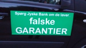 JYSKE BANKs SVINDEL / FRAUD - CALL / OPRÅB :-) Can the bank director CEO Anders Dam not understand We only want to talk with the bank, JYSKE BANK And find a solution, so we can get our life back We are talking about The last 10 years, the bank provisionally has deceived us. The Danish bank took 10 years from us. :-) Please talk to us #AndersChristianDam Rather than continue deceive us With a false interest rate swap, for a loan that has not never existed We write, and write, and write, while the bank continues the very deliberate fraud which the entire Group Board is aware of. :-) :-) A case that is so inflamed, that not even the Danish press does dare comment on it. do you think that there is something about what we are writing about. Would you ask the bank management Jyske Bank Link to the bank further down Why they will not answer their customer And deliver a copy of the loan, 4.328.000 DKK as the bank claiming the customer has borrowed i Nykredit As the Danish Bank changes interest rates, for the last 10 years, Actually since January 1, 2009 - Now the customer discovered and informed the Jyske Bank Jyske 3-bold Bank May 2016 that there was no loan taken. We are talking about fraud for millions, against just one customer :-) :-) Where do you come into contact with a fraudster who just does not want to stop deceiving you Have tried for over 2 years. DO YOU HAVE A SUGGESTION :-) from www.banknyt.dk Startede i jyske bank Helsingør I.L Tvedes Vej 7. 3000 Helsingør Dagblad Godt hjulpet af jyske bank medlemmer eller ansatte på Vesterbro, Vesterbrogade 9. Men godt assisteret af jyske bank hoved kontor i Silkeborg Vestergade Hvor koncern ledelsen / bestyrelsen ved Anders Christian Dam nu hjælper til med at dette svindel fortsætter Jyske Banks advokater som lyver for retten Tilbød 2-11-2016 forligs møde Men med den agenda at ville lave en rente bytte på et andet lån, for at sløre svindlen. ------------ Journalist Press just ask Danish Bank Jyske bank why the bank does not admit fraud And start to apologize all crimes. https://www.jyskebank.dk/kontakt/afdelingsinfo?departmentid=11660 :-) #Journalist #Press When the Danish banks deceive their customers a case of fraud in Danish banks against customers :-( :-( when the #danish #banks as #jyskebank are making fraud And the gang leader, controls the bank's fraud. :-( Anders Dam Bank's CEO refuses to quit. So it only shows how criminal the Danish jyske bank is. :-) Do not trust the #JyskeBank they are #lying constantly, when the bank cheats you The fraud that is #organized through by 3 departments, and many members of the organization JYSKE BANK :-( The Danish bank jyske bank is a criminal offense, Follow the case in Danish law BS 99-698/2015 :-) :-) Thanks to all of you we meet on the road. Which gives us your full support to the fight against the Danish fraud bank. JYSKE BANK :-) :-) Please ask the bank, jyske bank if we have raised a loan of DKK 4.328.000 In Danish bank nykredit. as the bank writes to their customer who is ill after a brain bleeding - As the bank is facing Danish courts and claim is a loan behind the interest rate swap The swsp Jyske Bank itself made 16-07-2008 https://facebook.com/JyskeBank.dk/photos/a.1468232419878888.1073741869.1045397795495688/1468234663211997/?type=3&source=54&ref=page_internal :-( contact the bank here https://www.jyskebank.dk/omjyskebank/organisation/koncernledergruppe - Also ask about date and evidence that the loan offer has been withdrawn in due time before expiry :-) :-) And ask for the prompt contact to Nykredit Denmark And ask why (new credit bank) Nykredit, first would answer the question, after nykredit received a subpoena, to speak true. - Even at a meeting Nykredit refused to sign anything. Not to provide evidence against Jyske Bank for fraud - But after several letters admit Nykredit Bank on writing - There is no loan of 4.328.000 kr https://facebook.com/JyskeBank.dk/photos/a.1051107938258007.1073741840.1045397795495688/1344678722234259/?type=3&source=54&ref=page_internal :-( :-( So nothing to change interest rates https://facebook.com/JyskeBank.dk/photos/a.1045554925479975.1073741831.1045397795495688/1045554998813301/?type=3&source=54&ref=page_internal Thus admit Nykredit Bank that their friends in Jyske Bank are making fraud against Danish customers :-( :-( :-( Today June 29th claims Jyske Bank that a loan of DKK 4.328.000 Has been reduced to DKK 2.927.634 and raised interest rates DKK 81.182 https://facebook.com/JyskeBank.dk/photos/a.1046306905404777.1073741835.1045397795495688/1755579747810819/?type=3&source=54 :-) :-) Group management jyske bank know, at least since May 2016 There is no loan of 4.328.000 DKK And that has never existed. And the ceo is conscious about the fraud against the bank's customer :-) Nevertheless, the bank continues the fraud But now with the Group's Board of Directors knowledge and approval :-) The bank will not respond to anything Do you want to investigate the fraud case as a journalist? :-( :-( Fraud that the bank jyske bank has committed, over the past 10 years. :-) :-) https://facebook.com/story.php?story_fbid=10217380674608165&id=1213101334&ref=bookmarks Will make it better, when we share timeline, with link to Appendix :-) www.banknyt.dk /-----------/ #ANDERSDAM I SPIDSEN AF DEN STORE DANSKE NOK SMÅ #KRIMINELLE #BANK #JYSKEBANK Godt hjulpet af #Les www.les.dk #LundElmerSandager #Advokater :-) #JYSKE BANK BLEV OPDAGET / TAGET I AT LAVE #MANDATSVIG #BEDRAGERI #DOKUMENTFALSK #UDNYTTELSE #SVIG #FALSK :-) Banken skriver i fundamentet at jyskebank er #TROVÆRDIG #HÆDERLIG #ÆRLIG DET ER DET VI SKAL OPKLARE I DENNE HER SAG. :-) Offer spørger flere gange om jyske bank har nogle kommentar eller rettelser til www.banknyt.dk og opslag Jyske bank svare slet ikke :-) :-) We are still talking about 10 years of fraud Follow the case in Danish court Denmark Viborg BS 99-698/2015 :-) :-) Link to the bank's management jyske bank ask them please If we have borrowed DKK 4.328.000 as offered on May 20, 2008 in Nykredit The bank still take interest on this alleged loan in the 10th year. and refuses to answer anything :-) :-) Funny enough for all that loan is not existing just ask jyske bank why the bank does not admit fraud And start to apologize all crimes. https://www.jyskebank.dk/kontakt/afdelingsinfo?departmentid=11660 #Bank #AnderChristianDam #Financial #News #Press #Share #Pol #Recommendation #Sale #Firesale #AndersDam #JyskeBank #ATP #PFA #MortenUlrikGade #PhilipBaruch #LES #GF #BirgitBushThuesen #LundElmerSandager #Nykredit #MetteEgholmNielsen #Loan #Fraud #CasperDamOlsen #NicolaiHansen #gangcrimes #crimes :-) just ask jyske bank why the bank does not admit fraud And start to apologize all crimes. https://www.jyskebank.dk/kontakt/afdelingsinfo?departmentid=11660 #Koncernledelse #jyskebank #Koncernbestyrelsen #SvenBuhrkall #KurtBligaardPedersen #RinaAsmussen #PhilipBaruch #JensABorup #KeldNorup #ChristinaLykkeMunk #HaggaiKunisch #MarianneLillevang #Koncerndirektionen #AndersDam #LeifFLarsen #NielsErikJakobsen #PerSkovhus #PeterSchleidt / IMG_20180602_220337266