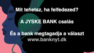 JYSKE BANKs SVINDEL / FRAUD - CALL / OPRÅB :-) Can the bank director CEO Anders Dam not understand We only want to talk with the bank, JYSKE BANK And find a solution, so we can get our life back We are talking about The last 10 years, the bank provisionally has deceived us. The Danish bank took 10 years from us. :-) Please talk to us #AndersChristianDam Rather than continue deceive us With a false interest rate swap, for a loan that has not never existed We write, and write, and write, while the bank continues the very deliberate fraud which the entire Group Board is aware of. :-) :-) A case that is so inflamed, that not even the Danish press does dare comment on it. do you think that there is something about what we are writing about. Would you ask the bank management Jyske Bank Link to the bank further down Why they will not answer their customer And deliver a copy of the loan, 4.328.000 DKK as the bank claiming the customer has borrowed i Nykredit As the Danish Bank changes interest rates, for the last 10 years, Actually since January 1, 2009 - Now the customer discovered and informed the Jyske Bank Jyske 3-bold Bank May 2016 that there was no loan taken. We are talking about fraud for millions, against just one customer :-) :-) Where do you come into contact with a fraudster who just does not want to stop deceiving you Have tried for over 2 years. DO YOU HAVE A SUGGESTION :-) from www.banknyt.dk Startede i jyske bank Helsingør I.L Tvedes Vej 7. 3000 Helsingør Dagblad Godt hjulpet af jyske bank medlemmer eller ansatte på Vesterbro, Vesterbrogade 9. Men godt assisteret af jyske bank hoved kontor i Silkeborg Vestergade Hvor koncern ledelsen / bestyrelsen ved Anders Christian Dam nu hjælper til med at dette svindel fortsætter Jyske Banks advokater som lyver for retten Tilbød 2-11-2016 forligs møde Men med den agenda at ville lave en rente bytte på et andet lån, for at sløre svindlen. ------------ Journalist Press just ask Danish Bank Jyske bank why the bank does not admit fraud And start to apologize all crimes. https://www.jyskebank.dk/kontakt/afdelingsinfo?departmentid=11660 :-) #Journalist #Press When the Danish banks deceive their customers a case of fraud in Danish banks against customers :-( :-( when the #danish #banks as #jyskebank are making fraud And the gang leader, controls the bank's fraud. :-( Anders Dam Bank's CEO refuses to quit. So it only shows how criminal the Danish jyske bank is. :-) Do not trust the #JyskeBank they are #lying constantly, when the bank cheats you The fraud that is #organized through by 3 departments, and many members of the organization JYSKE BANK :-( The Danish bank jyske bank is a criminal offense, Follow the case in Danish law BS 99-698/2015 :-) :-) Thanks to all of you we meet on the road. Which gives us your full support to the fight against the Danish fraud bank. JYSKE BANK :-) :-) Please ask the bank, jyske bank if we have raised a loan of DKK 4.328.000 In Danish bank nykredit. as the bank writes to their customer who is ill after a brain bleeding - As the bank is facing Danish courts and claim is a loan behind the interest rate swap The swsp Jyske Bank itself made 16-07-2008 https://facebook.com/JyskeBank.dk/photos/a.1468232419878888.1073741869.1045397795495688/1468234663211997/?type=3&source=54&ref=page_internal :-( contact the bank here https://www.jyskebank.dk/omjyskebank/organisation/koncernledergruppe - Also ask about date and evidence that the loan offer has been withdrawn in due time before expiry :-) :-) And ask for the prompt contact to Nykredit Denmark And ask why (new credit bank) Nykredit, first would answer the question, after nykredit received a subpoena, to speak true. - Even at a meeting Nykredit refused to sign anything. Not to provide evidence against Jyske Bank for fraud - But after several letters admit Nykredit Bank on writing - There is no loan of 4.328.000 kr https://facebook.com/JyskeBank.dk/photos/a.1051107938258007.1073741840.1045397795495688/1344678722234259/?type=3&source=54&ref=page_internal :-( :-( So nothing to change interest rates https://facebook.com/JyskeBank.dk/photos/a.1045554925479975.1073741831.1045397795495688/1045554998813301/?type=3&source=54&ref=page_internal Thus admit Nykredit Bank that their friends in Jyske Bank are making fraud against Danish customers :-( :-( :-( Today June 29th claims Jyske Bank that a loan of DKK 4.328.000 Has been reduced to DKK 2.927.634 and raised interest rates DKK 81.182 https://facebook.com/JyskeBank.dk/photos/a.1046306905404777.1073741835.1045397795495688/1755579747810819/?type=3&source=54 :-) :-) Group management jyske bank know, at least since May 2016 There is no loan of 4.328.000 DKK And that has never existed. And the ceo is conscious about the fraud against the bank's customer :-) Nevertheless, the bank continues the fraud But now with the Group's Board of Directors knowledge and approval :-) The bank will not respond to anything Do you want to investigate the fraud case as a journalist? :-( :-( Fraud that the bank jyske bank has committed, over the past 10 years. :-) :-) https://facebook.com/story.php?story_fbid=10217380674608165&id=1213101334&ref=bookmarks Will make it better, when we share timeline, with link to Appendix :-) www.banknyt.dk /-----------/ #ANDERSDAM I SPIDSEN AF DEN STORE DANSKE NOK SMÅ #KRIMINELLE #BANK #JYSKEBANK Godt hjulpet af #Les www.les.dk #LundElmerSandager #Advokater :-) #JYSKE BANK BLEV OPDAGET / TAGET I AT LAVE #MANDATSVIG #BEDRAGERI #DOKUMENTFALSK #UDNYTTELSE #SVIG #FALSK :-) Banken skriver i fundamentet at jyskebank er #TROVÆRDIG #HÆDERLIG #ÆRLIG DET ER DET VI SKAL OPKLARE I DENNE HER SAG. :-) Offer spørger flere gange om jyske bank har nogle kommentar eller rettelser til www.banknyt.dk og opslag Jyske bank svare slet ikke :-) :-) We are still talking about 10 years of fraud Follow the case in Danish court Denmark Viborg BS 99-698/2015 :-) :-) Link to the bank's management jyske bank ask them please If we have borrowed DKK 4.328.000 as offered on May 20, 2008 in Nykredit The bank still take interest on this alleged loan in the 10th year. and refuses to answer anything :-) :-) Funny enough for all that loan is not existing just ask jyske bank why the bank does not admit fraud And start to apologize all crimes. https://www.jyskebank.dk/kontakt/afdelingsinfo?departmentid=11660 #Bank #AnderChristianDam #Financial #News #Press #Share #Pol #Recommendation #Sale #Firesale #AndersDam #JyskeBank #ATP #PFA #MortenUlrikGade #PhilipBaruch #LES #GF #BirgitBushThuesen #LundElmerSandager #Nykredit #MetteEgholmNielsen #Loan #Fraud #CasperDamOlsen #NicolaiHansen #gangcrimes #crimes :-) just ask jyske bank why the bank does not admit fraud And start to apologize all crimes. https://www.jyskebank.dk/kontakt/afdelingsinfo?departmentid=11660 #Koncernledelse #jyskebank #Koncernbestyrelsen #SvenBuhrkall #KurtBligaardPedersen #RinaAsmussen #PhilipBaruch #JensABorup #KeldNorup #ChristinaLykkeMunk #HaggaiKunisch #MarianneLillevang #Koncerndirektionen #AndersDam #LeifFLarsen #NielsErikJakobsen #PerSkovhus #PeterSchleidt / IMG_2525