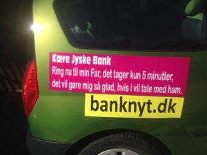 JYSKE BANKs SVINDEL / FRAUD - CALL / OPRÅB :-) Can the bank director CEO Anders Dam not understand We only want to talk with the bank, JYSKE BANK And find a solution, so we can get our life back We are talking about The last 10 years, the bank provisionally has deceived us. The Danish bank took 10 years from us. :-) Please talk to us #AndersChristianDam Rather than continue deceive us With a false interest rate swap, for a loan that has not never existed We write, and write, and write, while the bank continues the very deliberate fraud which the entire Group Board is aware of. :-) :-) A case that is so inflamed, that not even the Danish press does dare comment on it. do you think that there is something about what we are writing about. Would you ask the bank management Jyske Bank Link to the bank further down Why they will not answer their customer And deliver a copy of the loan, 4.328.000 DKK as the bank claiming the customer has borrowed i Nykredit As the Danish Bank changes interest rates, for the last 10 years, Actually since January 1, 2009 - Now the customer discovered and informed the Jyske Bank Jyske 3-bold Bank May 2016 that there was no loan taken. We are talking about fraud for millions, against just one customer :-) :-) Where do you come into contact with a fraudster who just does not want to stop deceiving you Have tried for over 2 years. DO YOU HAVE A SUGGESTION :-) from www.banknyt.dk Startede i jyske bank Helsingør I.L Tvedes Vej 7. 3000 Helsingør Dagblad Godt hjulpet af jyske bank medlemmer eller ansatte på Vesterbro, Vesterbrogade 9. Men godt assisteret af jyske bank hoved kontor i Silkeborg Vestergade Hvor koncern ledelsen / bestyrelsen ved Anders Christian Dam nu hjælper til med at dette svindel fortsætter Jyske Banks advokater som lyver for retten Tilbød 2-11-2016 forligs møde Men med den agenda at ville lave en rente bytte på et andet lån, for at sløre svindlen. ------------ Journalist Press just ask Danish Bank Jyske bank why the bank does not admit fraud And start to apologize all crimes. https://www.jyskebank.dk/kontakt/afdelingsinfo?departmentid=11660 :-) #Journalist #Press When the Danish banks deceive their customers a case of fraud in Danish banks against customers :-( :-( when the #danish #banks as #jyskebank are making fraud And the gang leader, controls the bank's fraud. :-( Anders Dam Bank's CEO refuses to quit. So it only shows how criminal the Danish jyske bank is. :-) Do not trust the #JyskeBank they are #lying constantly, when the bank cheats you The fraud that is #organized through by 3 departments, and many members of the organization JYSKE BANK :-( The Danish bank jyske bank is a criminal offense, Follow the case in Danish law BS 99-698/2015 :-) :-) Thanks to all of you we meet on the road. Which gives us your full support to the fight against the Danish fraud bank. JYSKE BANK :-) :-) Please ask the bank, jyske bank if we have raised a loan of DKK 4.328.000 In Danish bank nykredit. as the bank writes to their customer who is ill after a brain bleeding - As the bank is facing Danish courts and claim is a loan behind the interest rate swap The swsp Jyske Bank itself made 16-07-2008 https://facebook.com/JyskeBank.dk/photos/a.1468232419878888.1073741869.1045397795495688/1468234663211997/?type=3&source=54&ref=page_internal :-( contact the bank here https://www.jyskebank.dk/omjyskebank/organisation/koncernledergruppe - Also ask about date and evidence that the loan offer has been withdrawn in due time before expiry :-) :-) And ask for the prompt contact to Nykredit Denmark And ask why (new credit bank) Nykredit, first would answer the question, after nykredit received a subpoena, to speak true. - Even at a meeting Nykredit refused to sign anything. Not to provide evidence against Jyske Bank for fraud - But after several letters admit Nykredit Bank on writing - There is no loan of 4.328.000 kr https://facebook.com/JyskeBank.dk/photos/a.1051107938258007.1073741840.1045397795495688/1344678722234259/?type=3&source=54&ref=page_internal :-( :-( So nothing to change interest rates https://facebook.com/JyskeBank.dk/photos/a.1045554925479975.1073741831.1045397795495688/1045554998813301/?type=3&source=54&ref=page_internal Thus admit Nykredit Bank that their friends in Jyske Bank are making fraud against Danish customers :-( :-( :-( Today June 29th claims Jyske Bank that a loan of DKK 4.328.000 Has been reduced to DKK 2.927.634 and raised interest rates DKK 81.182 https://facebook.com/JyskeBank.dk/photos/a.1046306905404777.1073741835.1045397795495688/1755579747810819/?type=3&source=54 :-) :-) Group management jyske bank know, at least since May 2016 There is no loan of 4.328.000 DKK And that has never existed. And the ceo is conscious about the fraud against the bank's customer :-) Nevertheless, the bank continues the fraud But now with the Group's Board of Directors knowledge and approval :-) The bank will not respond to anything Do you want to investigate the fraud case as a journalist? :-( :-( Fraud that the bank jyske bank has committed, over the past 10 years. :-) :-) https://facebook.com/story.php?story_fbid=10217380674608165&id=1213101334&ref=bookmarks Will make it better, when we share timeline, with link to Appendix :-) www.banknyt.dk /-----------/ #ANDERSDAM I SPIDSEN AF DEN STORE DANSKE NOK SMÅ #KRIMINELLE #BANK #JYSKEBANK Godt hjulpet af #Les www.les.dk #LundElmerSandager #Advokater :-) #JYSKE BANK BLEV OPDAGET / TAGET I AT LAVE #MANDATSVIG #BEDRAGERI #DOKUMENTFALSK #UDNYTTELSE #SVIG #FALSK :-) Banken skriver i fundamentet at jyskebank er #TROVÆRDIG #HÆDERLIG #ÆRLIG DET ER DET VI SKAL OPKLARE I DENNE HER SAG. :-) Offer spørger flere gange om jyske bank har nogle kommentar eller rettelser til www.banknyt.dk og opslag Jyske bank svare slet ikke :-) :-) We are still talking about 10 years of fraud Follow the case in Danish court Denmark Viborg BS 99-698/2015 :-) :-) Link to the bank's management jyske bank ask them please If we have borrowed DKK 4.328.000 as offered on May 20, 2008 in Nykredit The bank still take interest on this alleged loan in the 10th year. and refuses to answer anything :-) :-) Funny enough for all that loan is not existing just ask jyske bank why the bank does not admit fraud And start to apologize all crimes. https://www.jyskebank.dk/kontakt/afdelingsinfo?departmentid=11660 #Bank #AnderChristianDam #Financial #News #Press #Share #Pol #Recommendation #Sale #Firesale #AndersDam #JyskeBank #ATP #PFA #MortenUlrikGade #PhilipBaruch #LES #GF #BirgitBushThuesen #LundElmerSandager #Nykredit #MetteEgholmNielsen #Loan #Fraud #CasperDamOlsen #NicolaiHansen #gangcrimes #crimes :-) just ask jyske bank why the bank does not admit fraud And start to apologize all crimes. https://www.jyskebank.dk/kontakt/afdelingsinfo?departmentid=11660 #Koncernledelse #jyskebank #Koncernbestyrelsen #SvenBuhrkall #KurtBligaardPedersen #RinaAsmussen #PhilipBaruch #JensABorup #KeldNorup #ChristinaLykkeMunk #HaggaiKunisch #MarianneLillevang #Koncerndirektionen #AndersDam #LeifFLarsen #NielsErikJakobsen #PerSkovhus #PeterSchleidt / IMG_3096